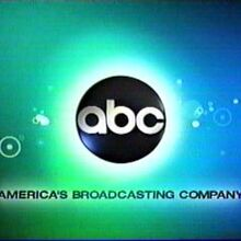 Abc2005.jpg