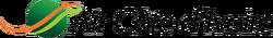 Air Côte d'Ivoire logo.png