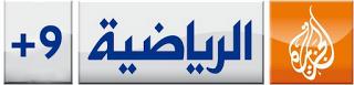 Al-jazeera-sport9-1-.png