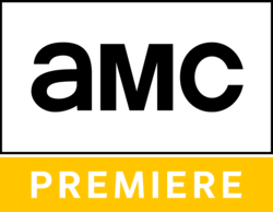 Amc premiere logo bk bg.png