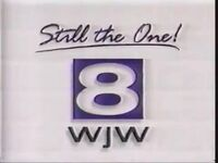 Aug 1994 WJW Still the One Commercial 2