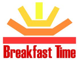 BBC Breakfast 1986.png