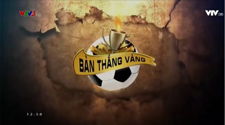 Ban Thang Vang
