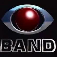 Band96.png