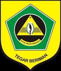 Bogor.png