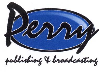 Perry Publishing and Broadcasting
