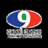 Canal 9 Bahía-2009-2011.png