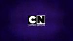 Cartoon Network - Adventure Time Finale Marathon continuity (September 3, 2018) screenshot