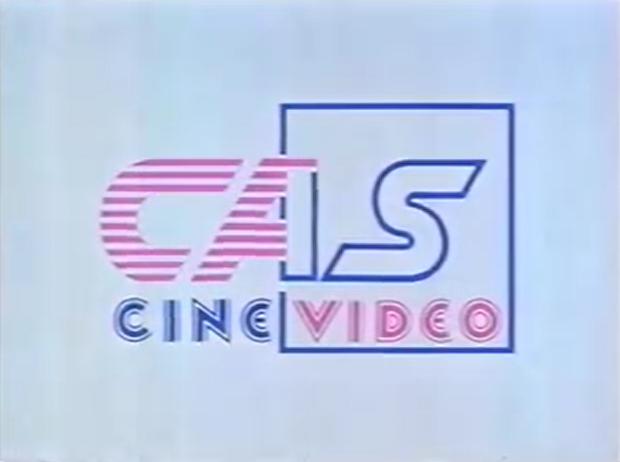 CAS Cine Video