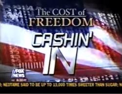 CashinIn2002.png