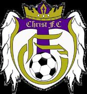 Christ FC TH logo.png