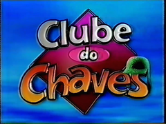 Clubedochaves-2001.png