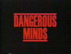 Dangerousminds.jpg