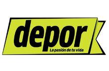 Diario-depor-0.jpg