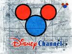 DisneyVinci1997
