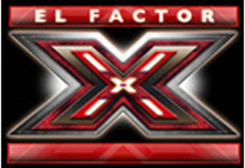 El Factor X (Colombia)