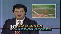 Ed-o-brien-news101