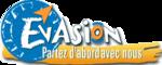 Evasion 2000.png
