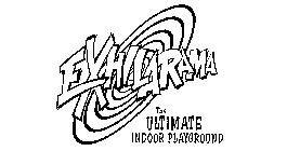 Exhilarama logo.jpg