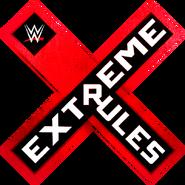 Extreme Rules 2017--d5aa483cb7fd3a7c7f8a27063cd0d412
