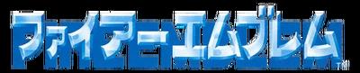 FE1 Logo.png
