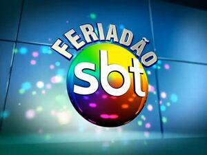 Feriadao SBT.jpg