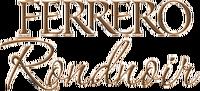 Ferrero Rondnoir logo.png