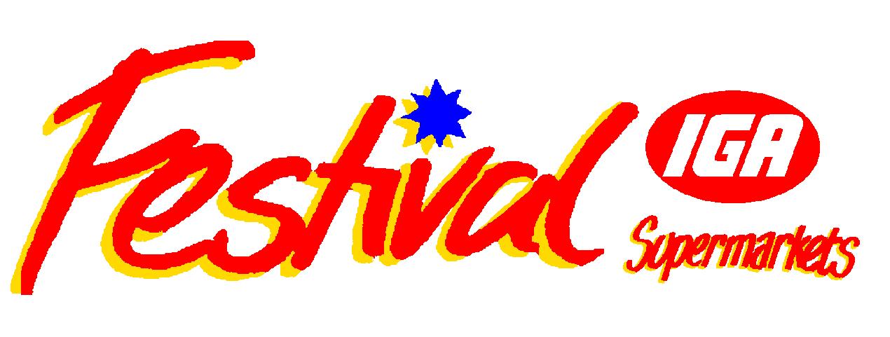 Festival IGA