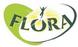 2000–2005