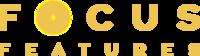 Focus Features Logo (2002)