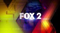 Fox-2-1
