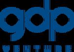Gdp-logo.png