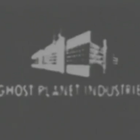 Ghost Planet Industries Inverted.png