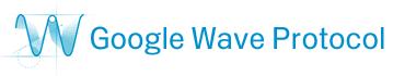 GoogleWaveProtocol.png