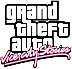 Grand Theft Auto - Vice City Stories.png