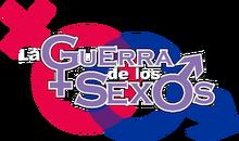 Guerradelossexos2006.png