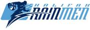 HalifaxRainmen2008-2011-.png