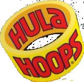 Hula Hoops 2000.png