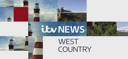 ITV News West Country.png
