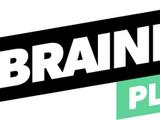 Brainly Plus