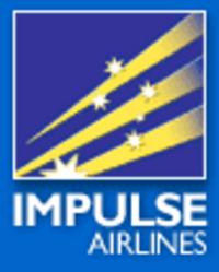 ImpulseAirlines.png