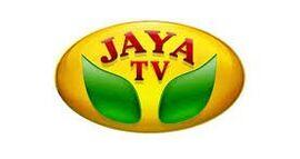 Jaya TV.jpg