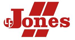 Jonesconstores.png