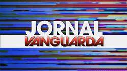 Jornal Vanguarda.jpg