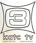 KATC batwing 3