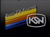 KSN 1987