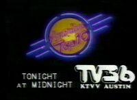 KTVV AmericasTop10 81ID