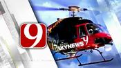 KWTV news open 2017