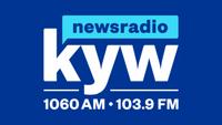 KYW logo 2020