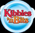 Kibbles-n-bits-2011.png